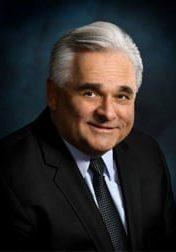 Edward L. Bayarski - President