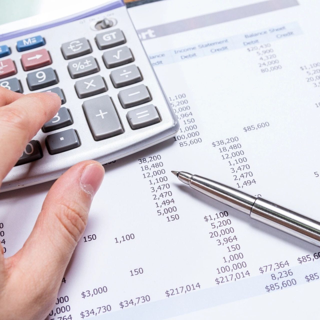 Charitable Tax Planning Strategies